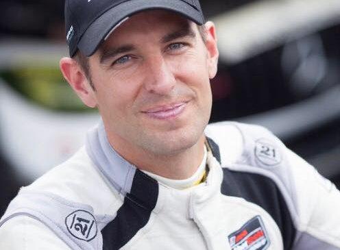 Макс Верстаппен – самый талантливый гонщик, которого я видел: Интервью с Йеруном Блекемоленом