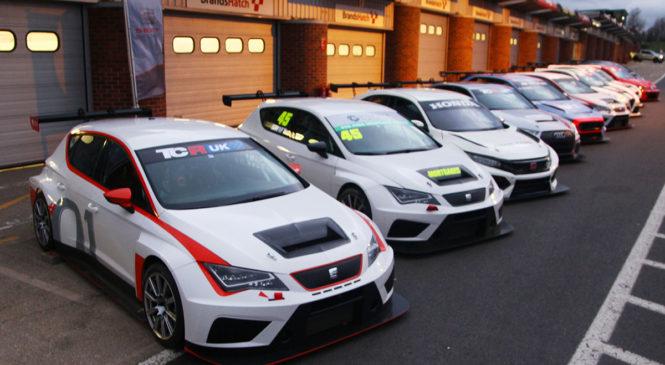 Что ждет TCR в Великобритании и Австралии?
