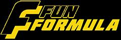 FunFormula.One: Ф1 и остальное – весело и с удовольствием