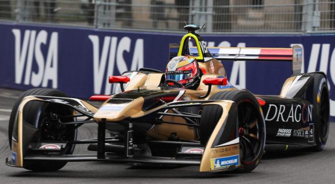 Вернь выиграл квалификацию в Париже