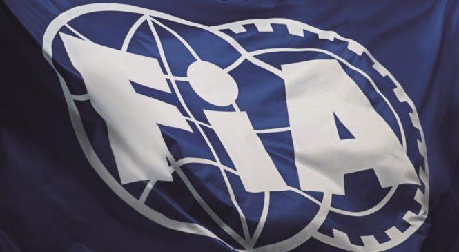 С сезона-2019 в Ф1 вес гонщика не будет учитываться при взвешивании машины
