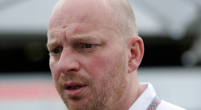 «Уильямс» уволил главного конструктора, его заменит бывший коллега Лоу по «Макларену»