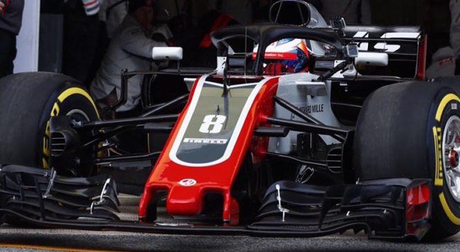 """Следующий сезон """"Формулы-1"""" может начаться с тестов в Бахрейне"""
