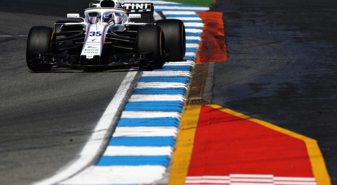 """В """"Формуле-1"""" могут вернуться к формату квалификации с одним быстрым кругом"""