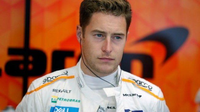 Вандорн ведет переговоры с командами «Индикара» и «Формулы-Е»