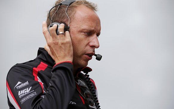 В «Мотопарке» недовольны непопаданием в число участников нового чемпионата Ф3