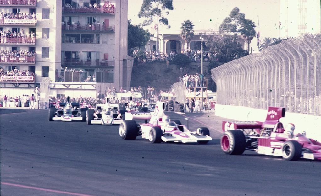 Гран-при Лонг-Бич 1975 года