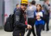 «Макларен» и Алонсо вернутся в «Инди-500» в 2019 году