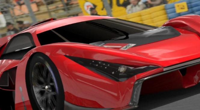 Новые «Гиперкары» Ле-Мана. Что известно о новом ведущем классе спортпрототипов