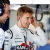 «Он не рента и заслужил второй год в Ф1». Марк Хьюз о Сергее Сироткине
