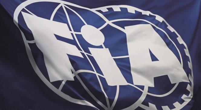 В ФИА отклонили протест «Хааса» против «Форс Индии»