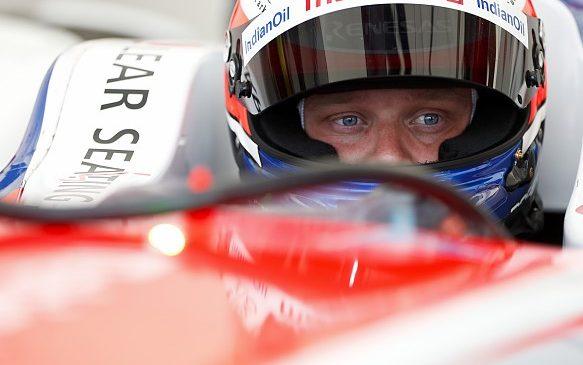Покинувшие «Формулу-Е» молодые гонщики не исключают своего возвращения в чемпионат