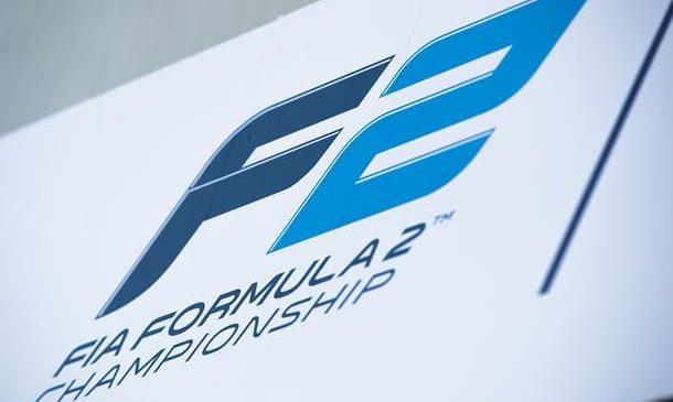 Объявлен календарь «Формулы-2» 2019 года