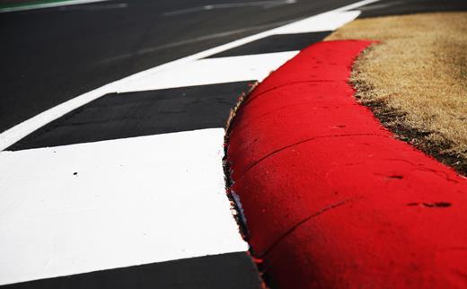 Сезон Ф3 стартует в Барселоне и завершится в Сочи
