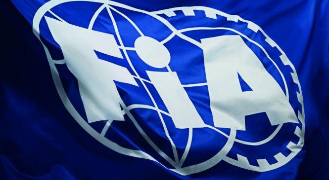 ФИА опубликовали подробную информацию о чемпионатах поддержки WRC