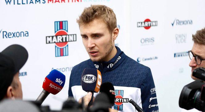 Сироткин выступит в «24 часах Ле-Мана» и постарается вернуться в Ф1 в сезоне-2020