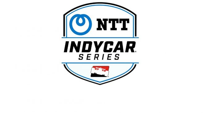 У «Индикара» появился новый титульный спонсор