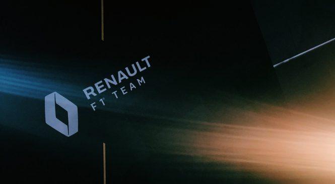 Гонщиком по развитию «Рено» станет представитель «СМП Рейсинг»?