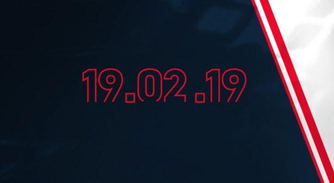 «Заубер» представит молодёжную программу 19 февраля