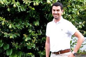 Место Уайтинга в ФИА временно займёт экс-генеральный менеджер Ралли Австралии