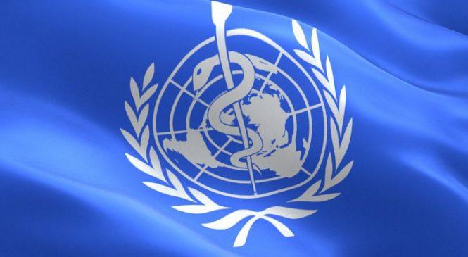В ВОЗ призвали запретить сотрудничество «Феррари» и «Макларена» с табачными компаниями