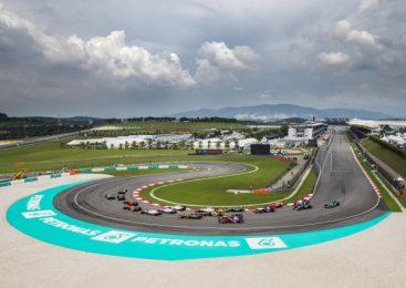 «Формула-1» может вернуться в Малайзию?