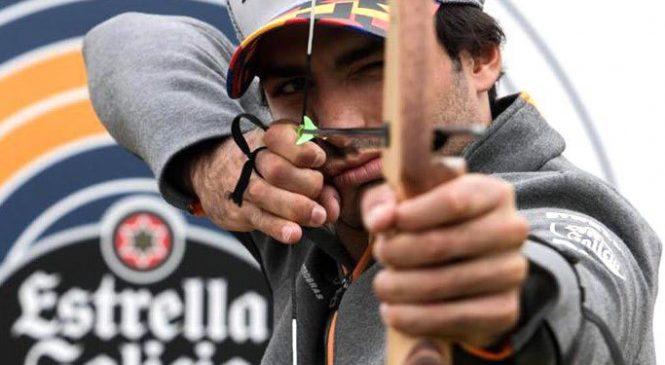 Станет ли Гран-при Испании переломным для Сайнса?