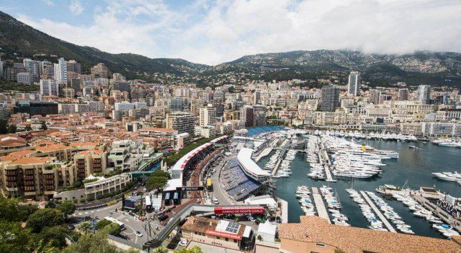 Маркелов и Ко. Превью этапа «Формулы-2» в Монако 2019 года