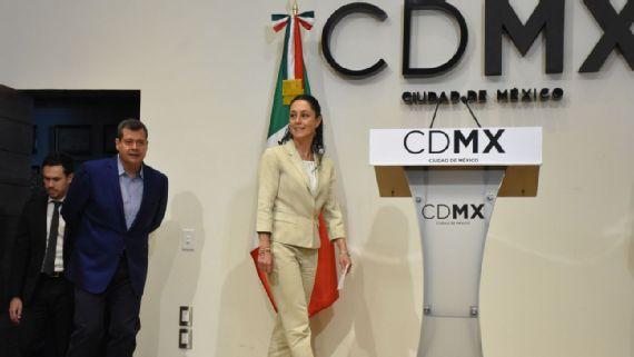 Судьба Гран-при Мексики решится после 1 июля