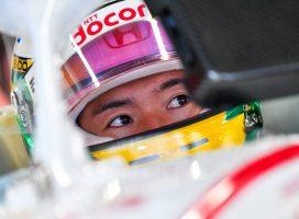Ямамото может заменить одного из гонщиков «Торо Россо» на Гран-при Японии?