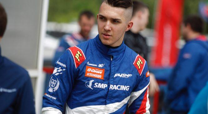 Алексей Несов: Порадовал уровень организации Endurance Karting Championship