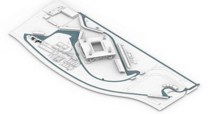 В 2021 году в Майами пройдёт гонка Ф1! Или нет?