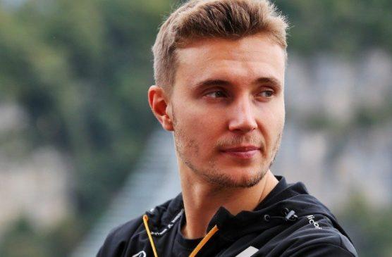 Сироткин может заменить Расселла на Гран-при Абу-Даби