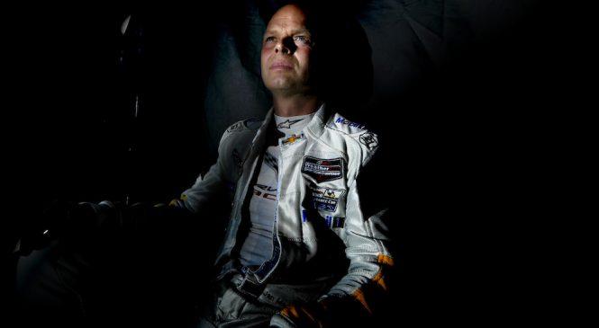 Магнуссен присоединится к «Хай Класс Рэйсинг» на тестах новичков ВЕК в Бахрейне