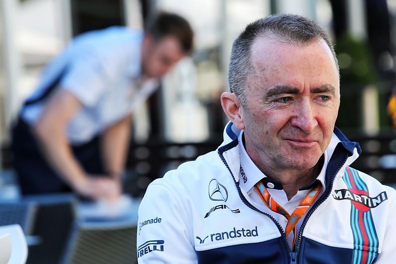 Лоу: Выбор «Уильямсом» гонщиков на 2018-й не сводится к двум фамилиям