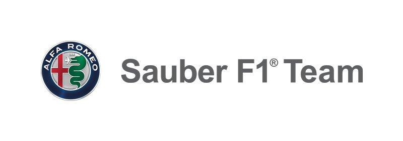 Эрикссон и Леклерк будут пилотами «Заубера» в сезоне-2018
