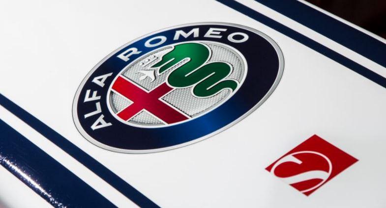 Приход «Альфа Ромео» в Ф1 стоил «Феррари» 20 млн