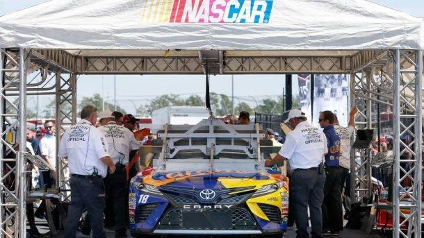 """""""Форд"""" надеется, что новая система инспекции сократит разрывы между командами"""