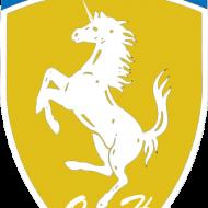 Алексей Грушко