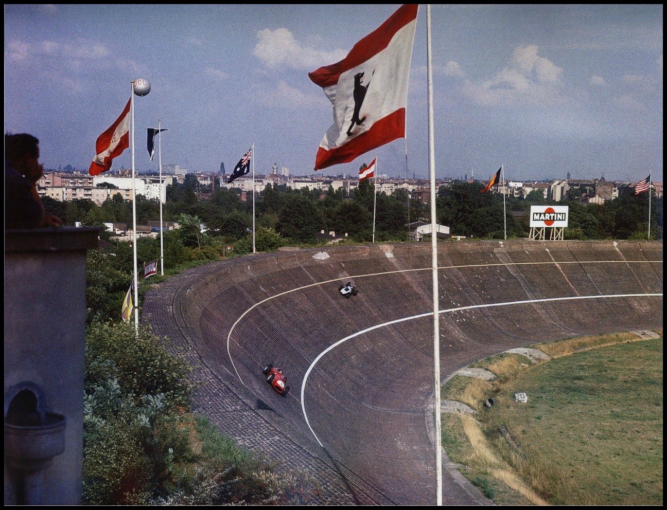 Большой приз Германии 1959 года