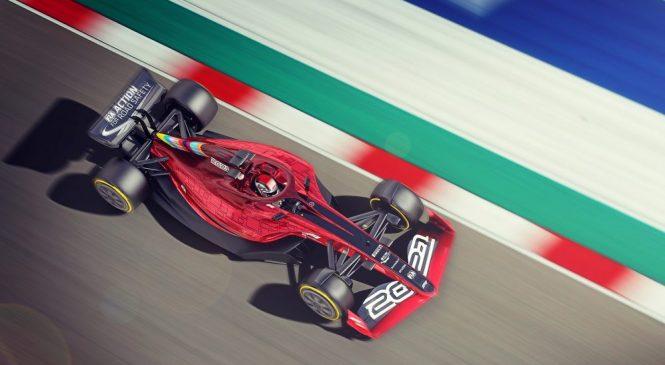 """10 причин почему с 2021 году """"Формула-1"""" (возможно) станет интереснее"""