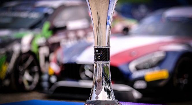 Сборная России стала чемпионом первых Международных автоспортивных игр!