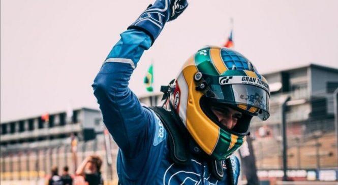 """Экватор сезона и новый лидер. Обзор третьего этапа """"Формулы Тойота"""""""