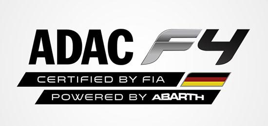 Первый этап немецкой Ф4 в Ошерслебене перенесён на октябрь