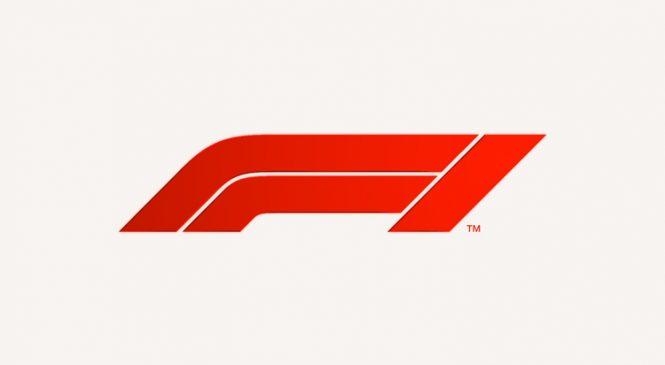 """Семь команд """"Формулы-1"""" выступили с заявлением по расследованию ФИА в отношении ФИА"""