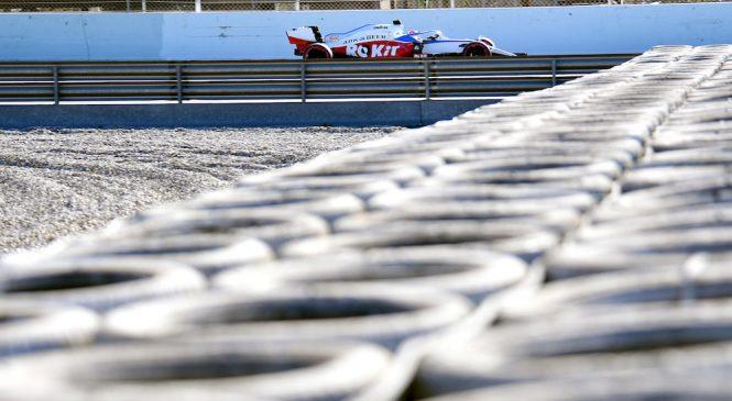 Чемпионат Ф1-2020 сократится до 15-18 гонок и закончится в декабре