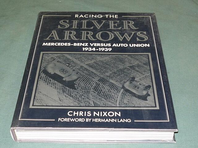 Книга Никсона