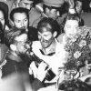 Единственная гонка, пугавшая Стерлинга Мосса. История величайшей победы легендарного британца